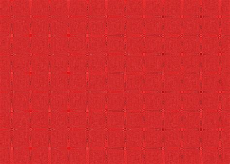 Red Background With Fine Texture Free Stock Photo Public