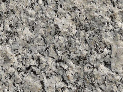 black and white granite 0063 texturelib