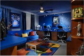 Cool Dorm Rooms Ideas For Boys Room Design Ideas Dark Blue Decor Music Room Work Cool Office Wall Art Cool Office Interiors Want Office Space Commercial Property Retail Space On Rent Lease In