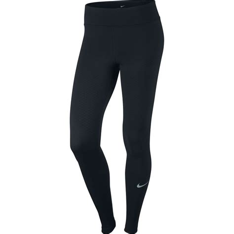 nike zonal strength running tights womens backcountrycom