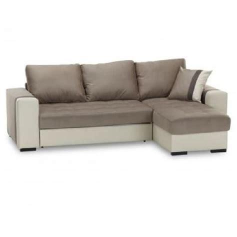 nettoyer un canapé en cuir avec du lait de toilette nettoyer un canape en tissu avec du bicarbonate de soude