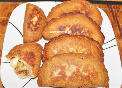 empanada recipe empanada filipino recipe nhymbe net