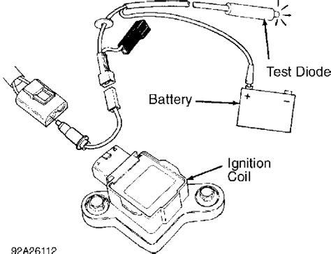 manual repair free 1997 volvo 960 navigation system volvo 960 basic testing