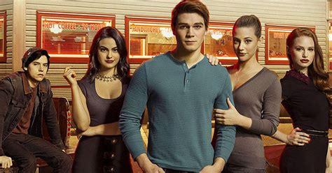 Cast Of Ground Floor Season 2 by 100 Ground Floor Episode 2 Ground Floor Season 2