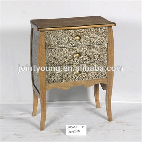 shabby chic furniture manufacturers french antique vintage shabby chic solid wood furniture manufacturers buy reclaimed wood
