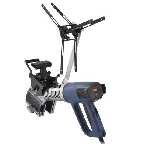 mt portable edge banding machine curve straight manual edge bander woodworking tool