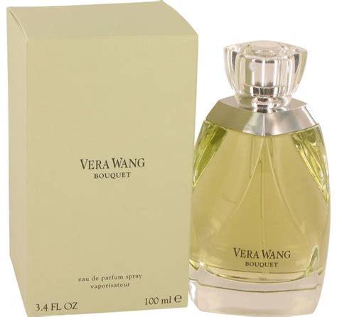 vera wang bouquet perfume  vera wang fragrancexcom