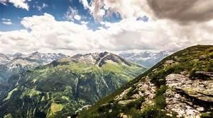 Hotel österreich Berge : berge thermen card ~ Eleganceandgraceweddings.com Haus und Dekorationen