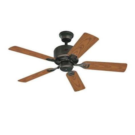 does home depot install ceiling fans westinghouse bayside 44 in oil rubbed bronze indoor