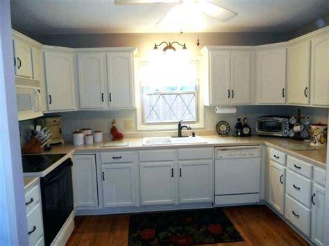 professional kitchen cabinet painting professional kitchen