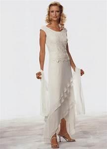 Mother of the bride destination wedding dresses update for Destination wedding mother of the bride dresses
