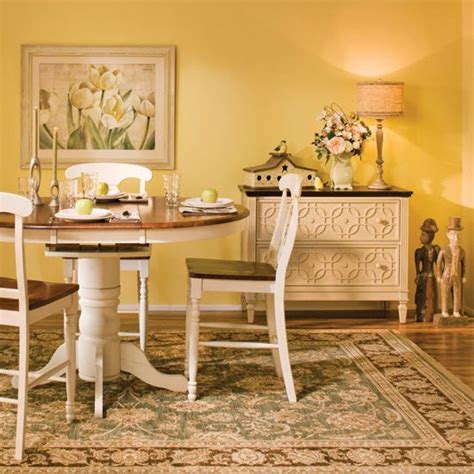 raymour and flanigan black dining room set dining rooms from raymour flanigan traditional dining