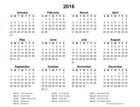 """Search Results For """"2016 Yearly Calendar With Holidays. Wedding Thank You Note Template. Water Label Template Free. Free Printable Leaf Template. Human Resources Forms Template. Fascinating Sage Invoice Template Word. Make Google Docs Resume Template Free. Kean University Graduate School. Rent To Own Template"""