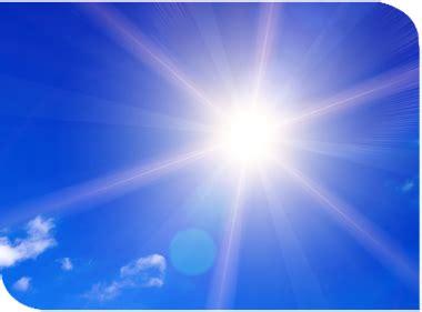 recherche canapé l implaccable morsure du soleil chez mahie