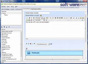 Noten Berechnen Online : exelearningplus download windows deutsch bei soft ware net ~ Themetempest.com Abrechnung