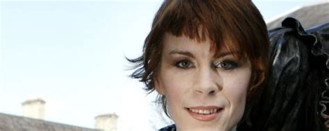Order Of Tana French Books