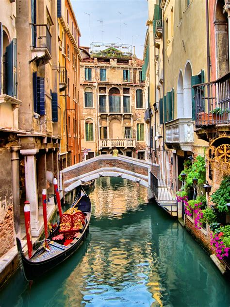 12 Of The Most Beautiful Cities In The World Destination