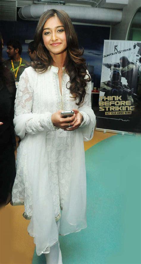 fashion club bollywood actress  kameez salwar