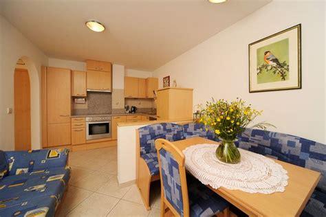 appartamenti in affitto bolzano e dintorni appartamenti in agriturismo huterhof val sarentino