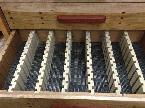handmade wood game box  raw creations cnc custommadecom