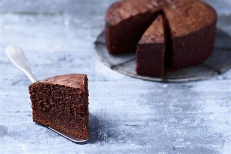 cours de cuisine aix en provence recette de gâteau moelleux au chocolat rapide