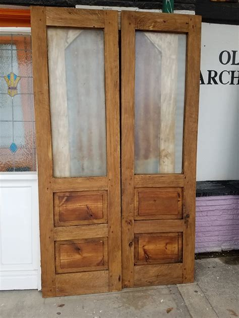 used doors for is better than new barn doors sliding barn doors
