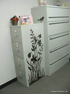 122 best craft room ideas images on pinterest With best brand of paint for kitchen cabinets with cricut vinyl stickers
