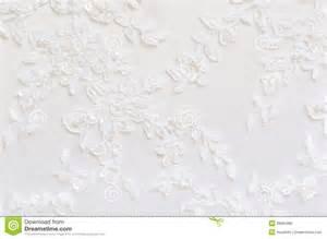 dentelle mariage dentelle blanche de mariage photo libre de droits image 29681885