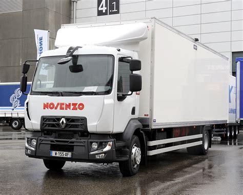 renault trucks renault trucks corporate press files the new renault