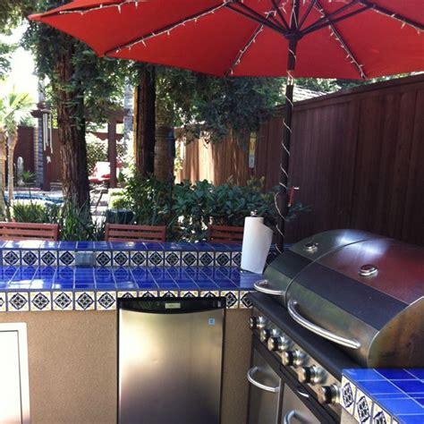 outdoor bar spanish tile stucco spanish tile spanish style tile spanish decor