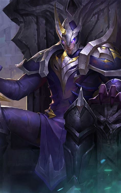 zephys arena  valor  pure  ultra hd