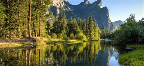 The Best National Parks to Visit With Kids | WhereTraveler