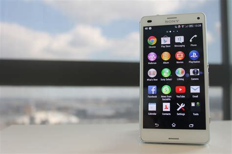 best smartphones coming in 2015 xperia z4 galaxy s6 one