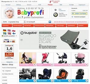 Kinderwagen Per Rechnung Bestellen : kinderwagen auf raten kaufen shops mit ratenzahlung ~ Themetempest.com Abrechnung