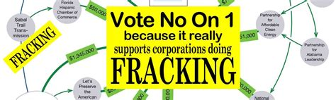 guild paradise urban medium fracking supports corporations vote doing because really