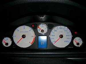 Afficheur Peugeot 407 : quelques retouches int rieur ext rieur page 6 ma voiture peugeot 407 forum forum peugeot ~ Carolinahurricanesstore.com Idées de Décoration