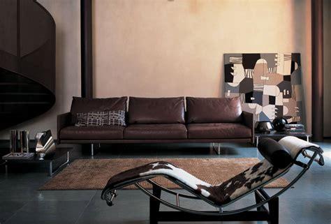 Toot, Design Piero Lissoni