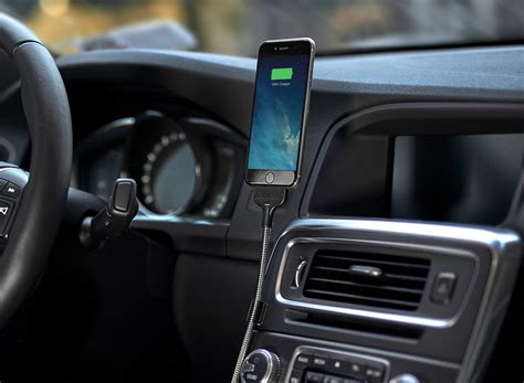 iphone car mount 7 great car mounts for your iphone 6s 6 or iphone 6s 6 plus