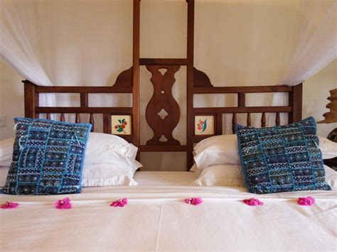 Neptune Palm Beach Boutique Resort & Spa-deluxe Room