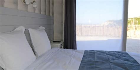 chambre wissant chambres vue mer et côté plage hôtel de la baie de wissant