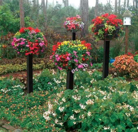 pot de fleurs ext 233 rieur 9 id 233 es qui sortent de l ordinaire