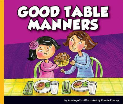 manners for kids clipart images table manners clipart www imgkid com the image kid has it