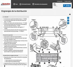 Manuales Volkswagen Pdf Gratis Jetta Gol Bora Polo Y M U00e1s