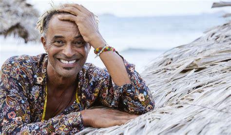 Yannick noah, qui l'a côtoyé, a exprimé sa tristesse. INTERVIEW. Après un long périple en mer, Yannick Noah ...