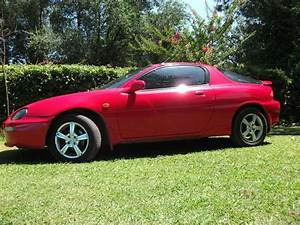 Mazda Mx3 V6 1 8 - A U00f1o 1997 - 120000 Km