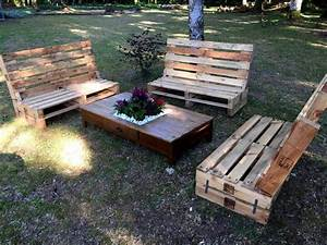 Gallery of Diy Outdoor Seating - Fabulous Homes Interior