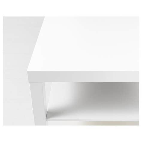 Lack coffee table white 90 x 55 cm ikea, source: LACK Coffee table - white - IKEA
