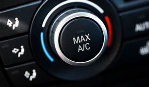 Ac Auto : basic automotive air conditioning repair what to do when car air conditioner is broken ~ Gottalentnigeria.com Avis de Voitures