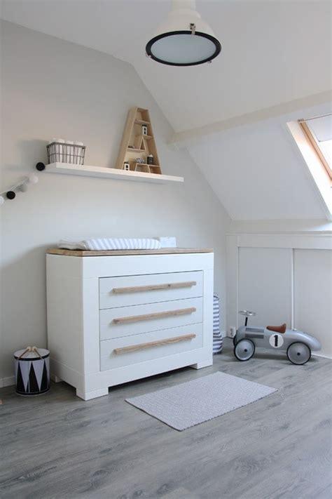 chambre style scandinave chambre enfant de style scandinave une déco douce et typique