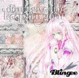 imgsrc ru diapers pictures p    blingeecom